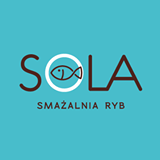Logo Sola