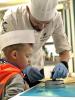 Lekcje plenerowe - Ryby Mają Głos