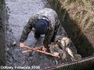 Odłowy Poliwoda 2006