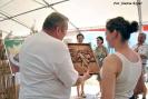 Opolagra - 15-17 czerwca 2012 r.