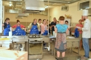 Szkolenie podstawowe Kluczbork 13.06.2018